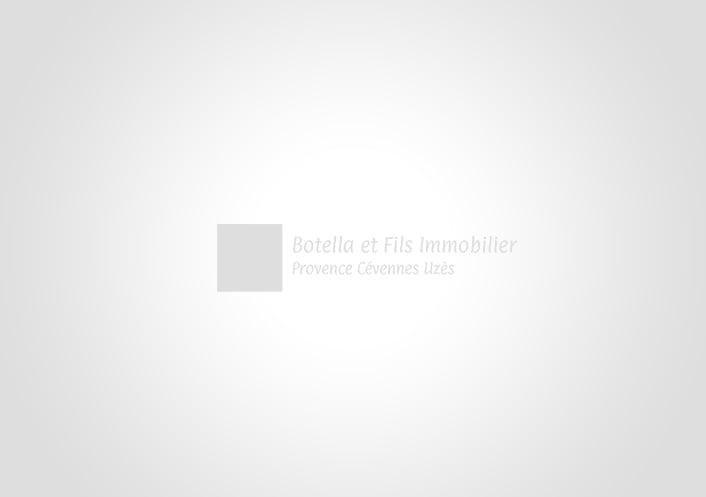 Qualité et suivi  Botella et fils immobilier